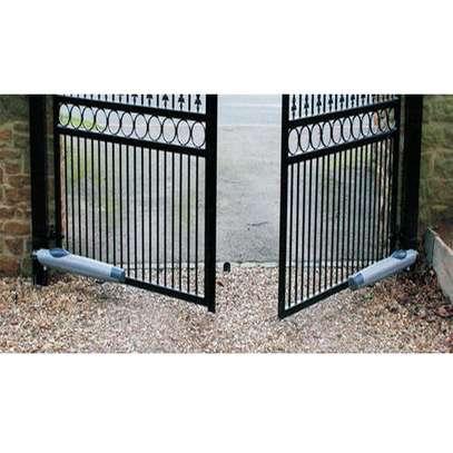 sliding gate Motors sellers in kenya image 1