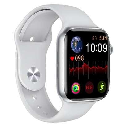 Series 6 Smartwatch W26 Smart Watch image 1