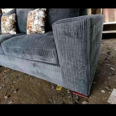 L shaped sofa sets image 5