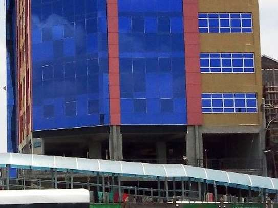Mombasa Road - Commercial Property, Office image 4