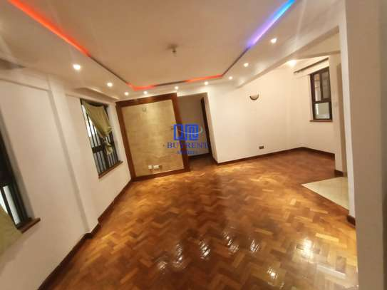 2 bedroom apartment for rent in Lavington image 18