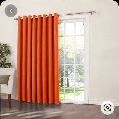 Lovely Curtains On sale image 9
