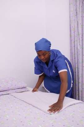 Need A Reliable Nanny or House help? Call Now & Get A Trained Domestic Worker.Call Now. image 12