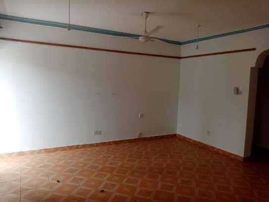 3br apartment for rent in shanzu. AR101 image 12