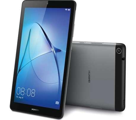 Huawei MediaPad T3 image 1