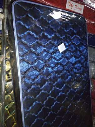 High density amara quilted image 1