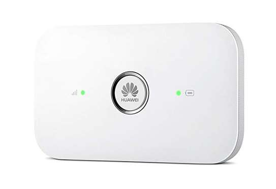 Huawei Unlocked 4G All Networks 150mbps