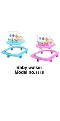 Babywalker image 1