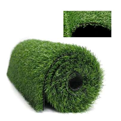 ARTIFICIAL GRASS CARPETS FOR YOUR CORRIDORS image 2
