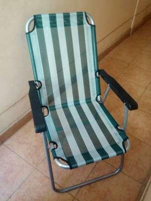Magnificent Furniture Ltd   Kenya image 5