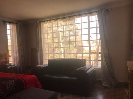4 Bedroom Maisonett Syokimau image 12