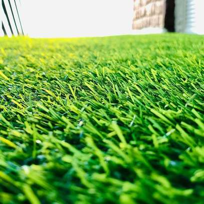 artificial grass carpet for a large scale image 7