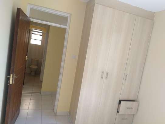 3 bedroom apartment for rent in Kitisuru image 17
