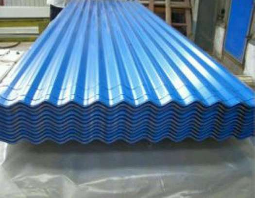 Roofing sheets-G30