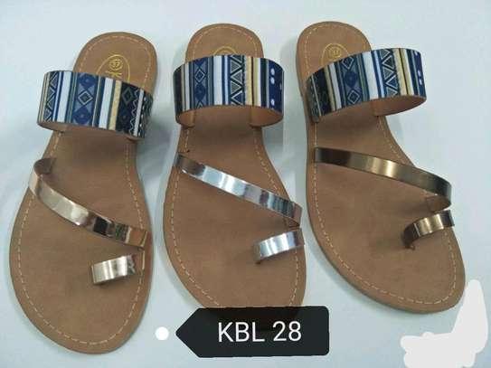 Sandals image 6