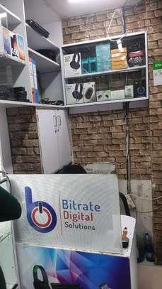 Bitrate Digital Solution Ltd image 3