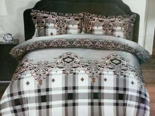 Duvets, warm and cozy image 5