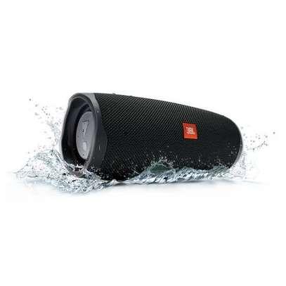 JBL Charge 4 Portable Bluetooth Speaker image 3