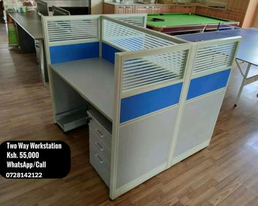 Workstations image 1