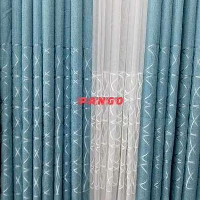 Stylist Smart Design Curtains image 3