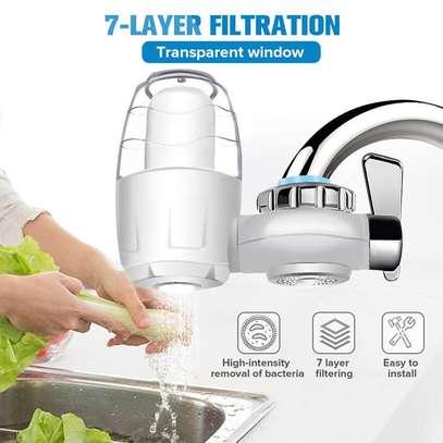 Water purifier image 2