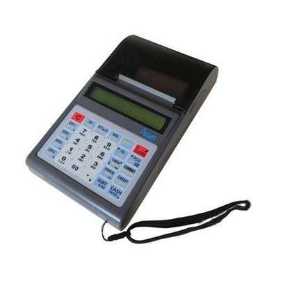 Budget Price Etr Machines image 1