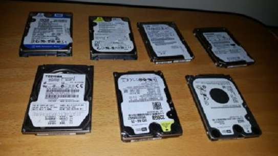 internal laptop harddrives image 2