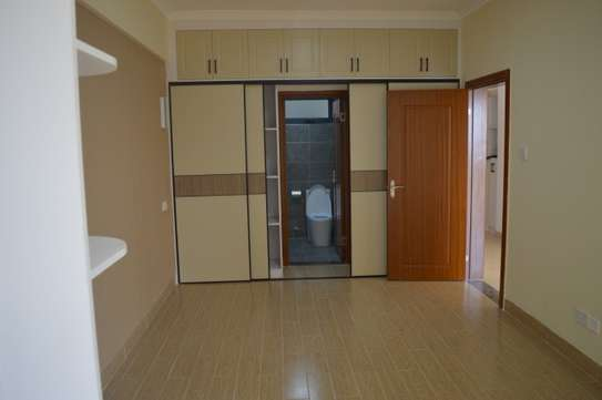 3 bedroom apartment for rent in Mombasa Road image 12