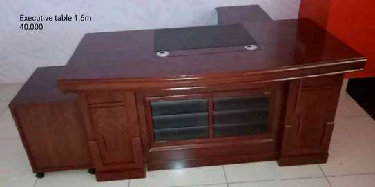 office furniture image 1