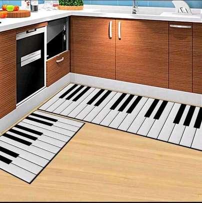 kitchen Mats... Decorative image 5