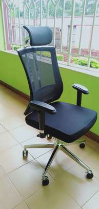 Orthopedic Seat image 3
