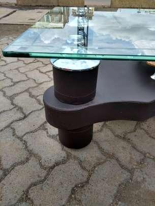home furniture image 3