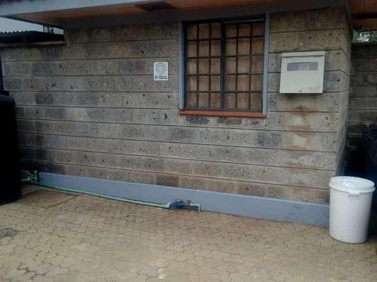 3 bedroom house for rent in Ruiru image 3