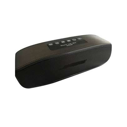 Soundlink Mini Bluetooth Speaker S2026 image 1