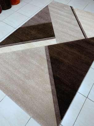 Persian viva type Turkish carpets image 13