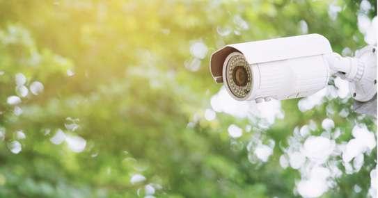 CCTV Cameras & Installation Services. image 3