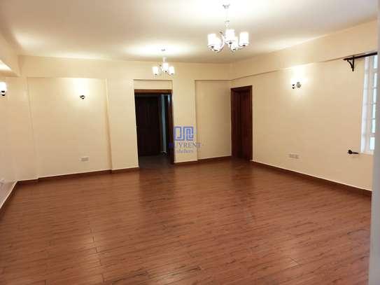 2 bedroom apartment for rent in Parklands image 5