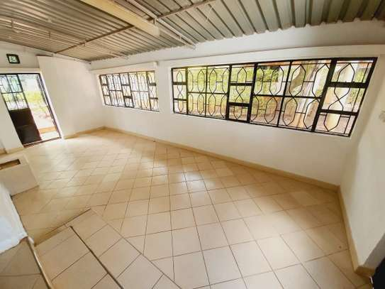 3 bedroom house for rent in Lavington image 10