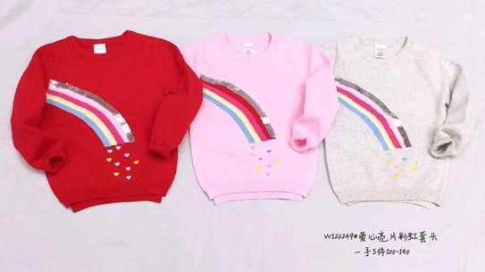 Sweaters image 3