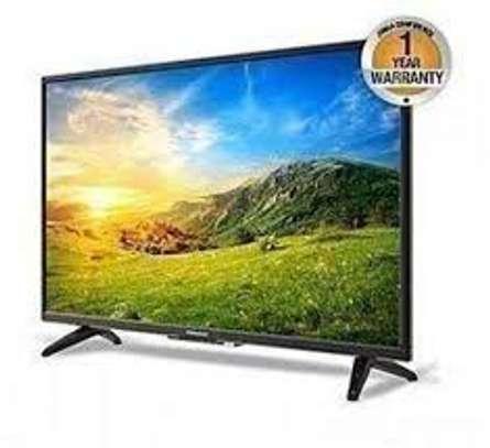 Vitron 32 inch HD LED Digital TV image 1