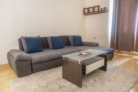 2 bedroom apartment for sale in Ongata Rongai image 9