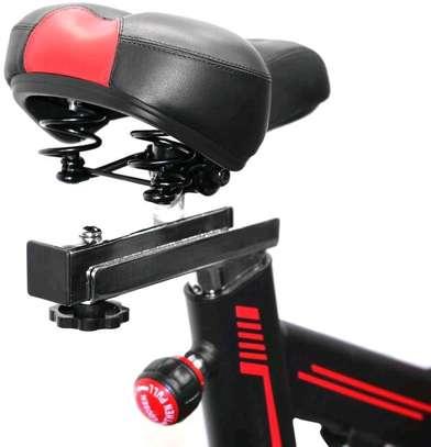 Spinning Bike S100 image 3
