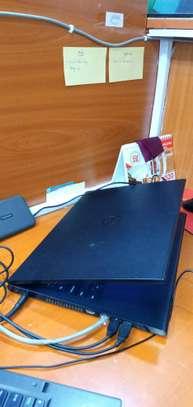 Dell Inspiron 3543 Core i5 8GB 500GB image 5