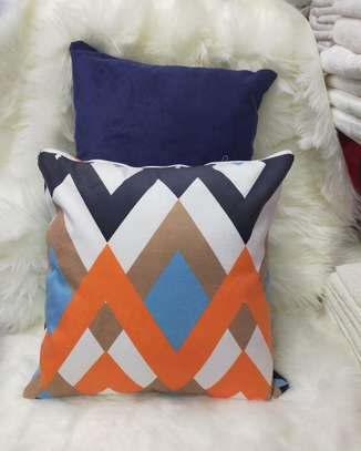 Complete Throw pillow Set image 15