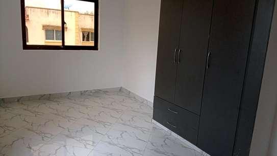 Three bedroom apartments to let at nyali Mombasa Kenya image 7