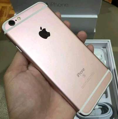 iPhone 6s image 3