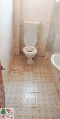 1 bedroom apartment for rent in Kiambu Road image 10