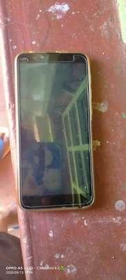 NeanRay pro image 2