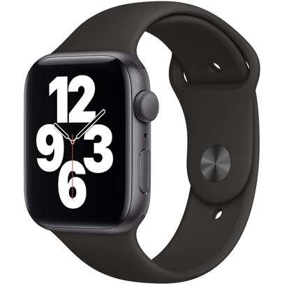 Apple Watch Series SE 44MM image 1