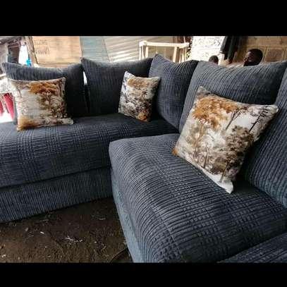 L shaped sofa sets image 6